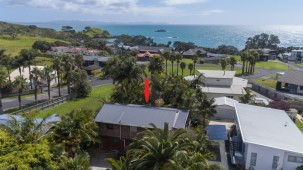 177 State Highway 10, Coopers Beach