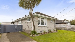 303 Waiwhetu Road, Fairfield