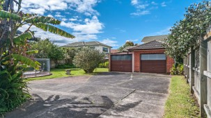 216 Bucklands Beach Road, Bucklands Beach