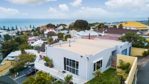 10A Sealy Road, Bluff Hill