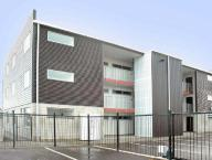 Unit 6, 20 Stanmore Road