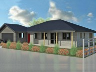Lot 2 - 105-107 Johnstone Drive
