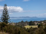 Lot 1 DP149064 Cable Bay Block Rd