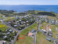 36 Cable Bay Block Road