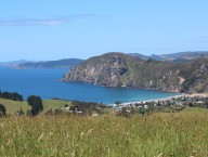 Lot 2 Taupo Bay Road