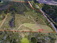 Lot 2 DP 209495 Paparore Road