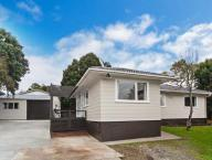 82 Kivell Close