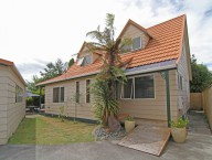42A Sunset Road