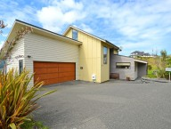 1 Meadowbank Drive