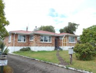 28 Coulter Road