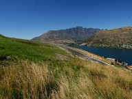 Lot 113 Remarkables View