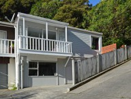 41a Cleary Street