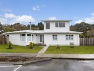 17 Mangaroa Hill Road