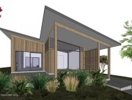 LOT 30, Te Moana Road