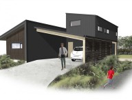 LOT 33, Te Moana Road