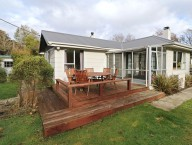 67 Marama Avenue North