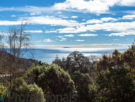 26B Kohi Point Lookout Road