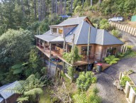 114 Blue Mountains Road
