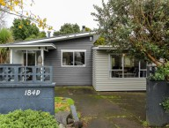 184D Seaview Road