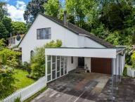 26 Appenzell Drive