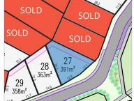 Lot 27 - Stage 4, Waikanae North