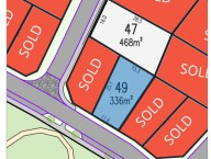 Lot 49 - Stage 4, Waikanae North