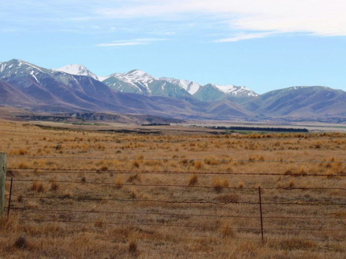 lot-3-ben-ohau-road-twizel