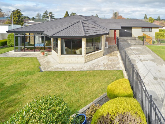 21-hunter-street-dannevirke