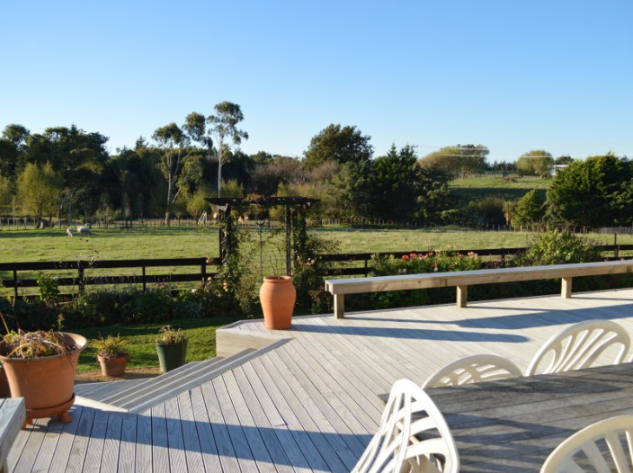 55a-parrs-road-palmerston-north-