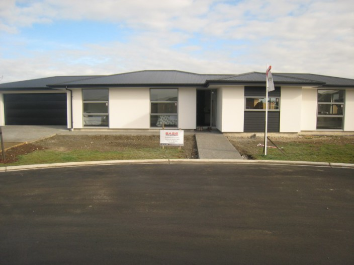 11-shale-court-rolleston