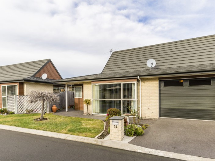 31/150-williams-street-kaiapoi