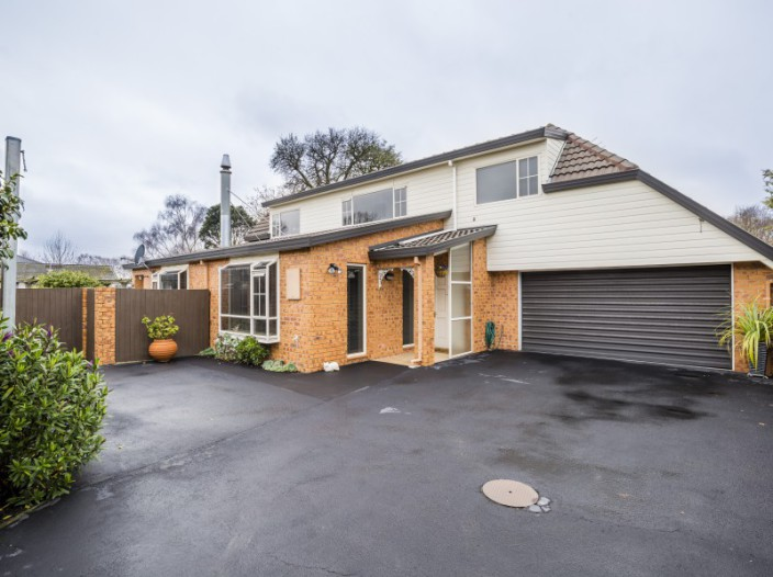 114c-st-james-avenue-papanui