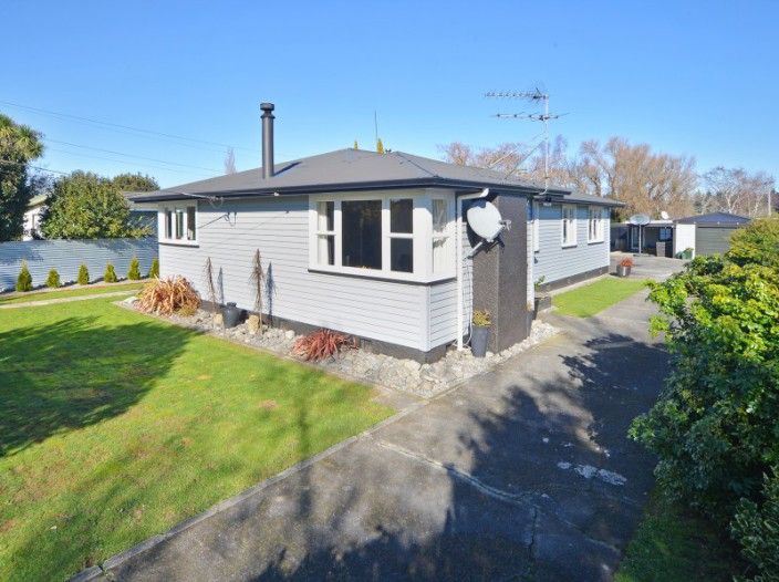 21-brooklyn-road-carterton
