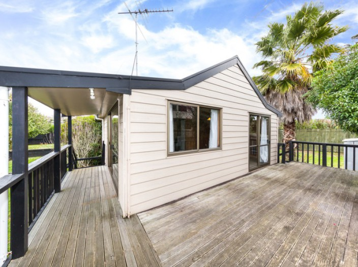 7-balmore-place-wattle-downs