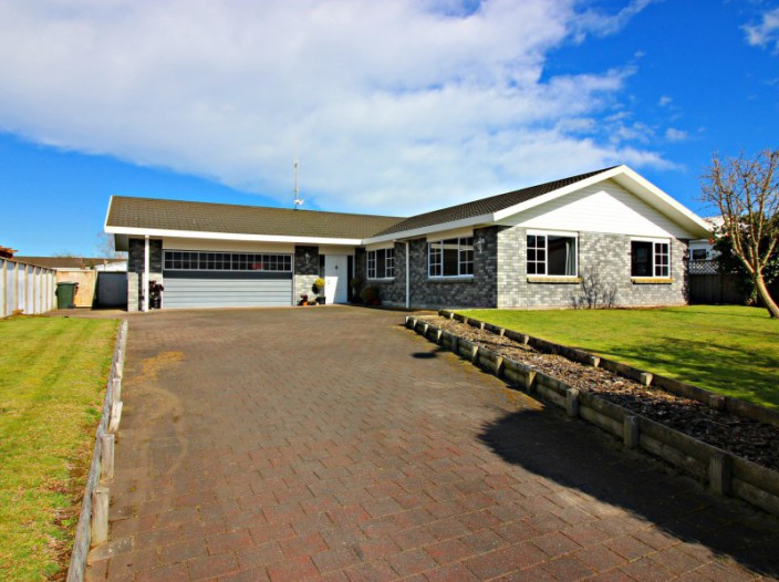 5-spence-place-morrinsville
