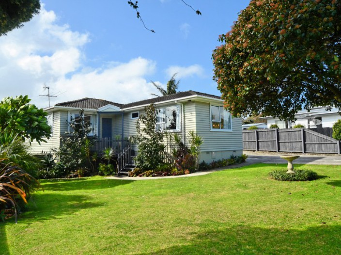 34-ambury-road-mangere-bridge