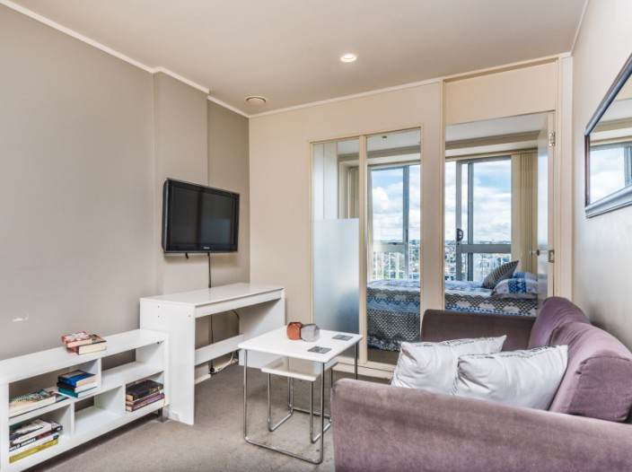 1229/72-nelson-street-auckland-central