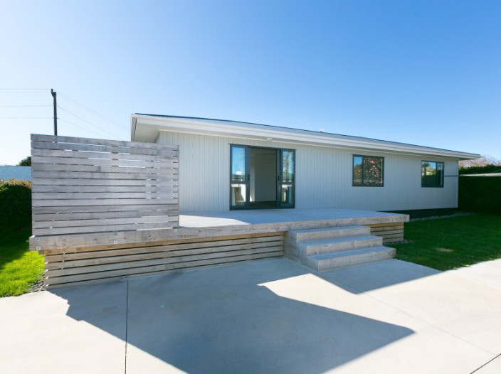 283a-frankley-road-ferndale