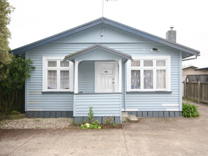 81a-malfroy-road-victoria
