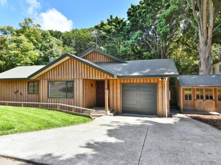 39-ewhurst-place-goodwood-heights