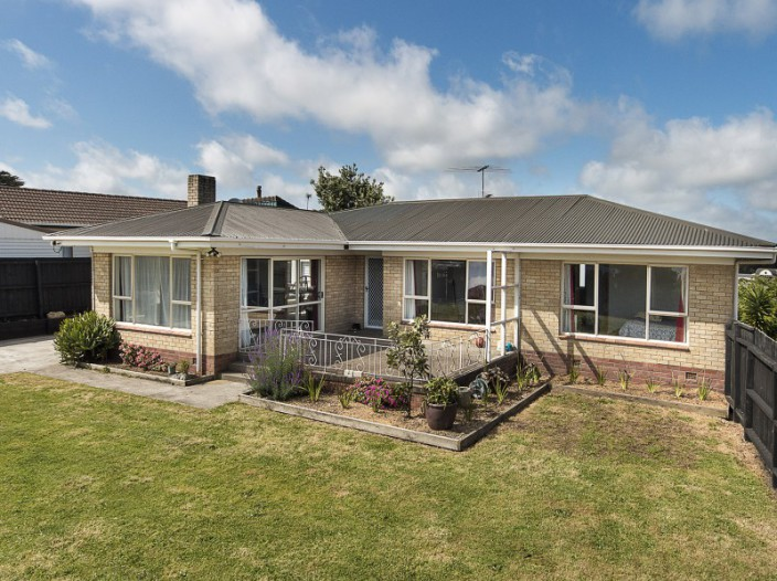 99-kitchener-road-waiuku