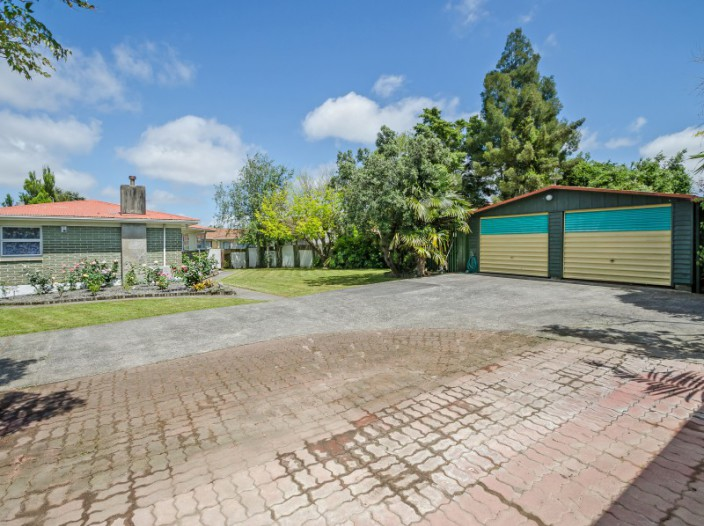 11-wheatley-avenue-pakuranga