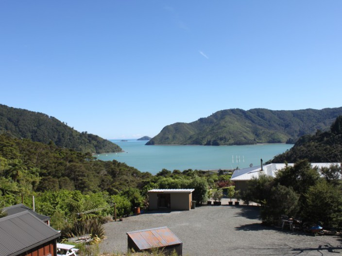 59-old-mill-road-okiwi-bay