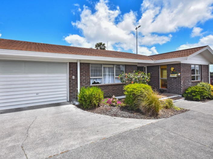 3/68-glen-ave-papatoetoe
