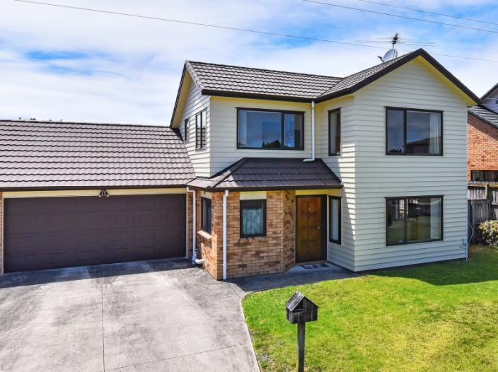 6-whitbourne-heights-the-gardens