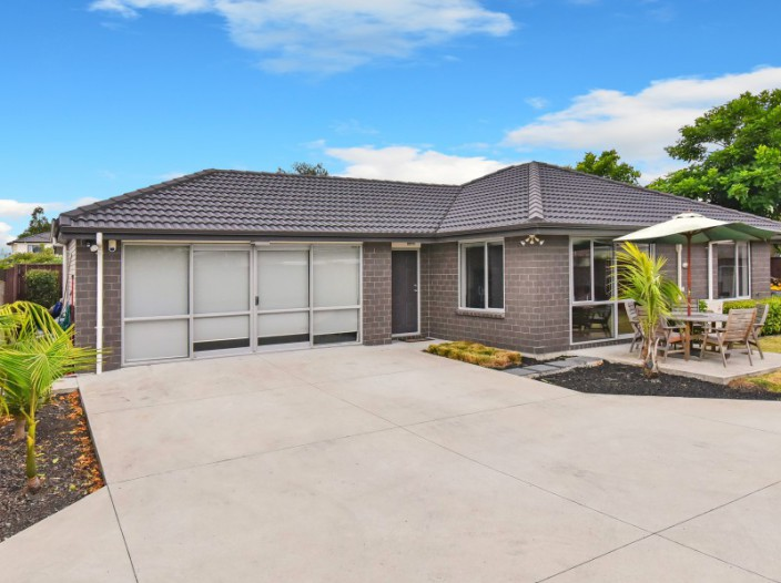 28a-driver-road-mangere-east