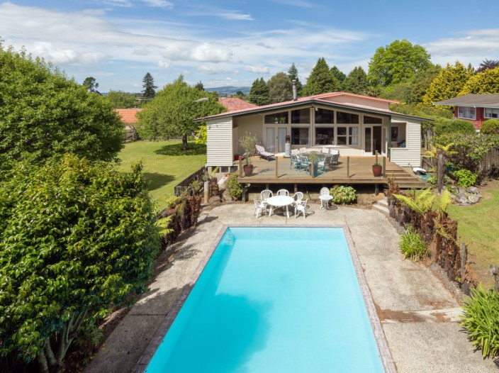 397-old-taupo-road-springfield
