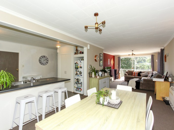 76d-south-road-blagdon