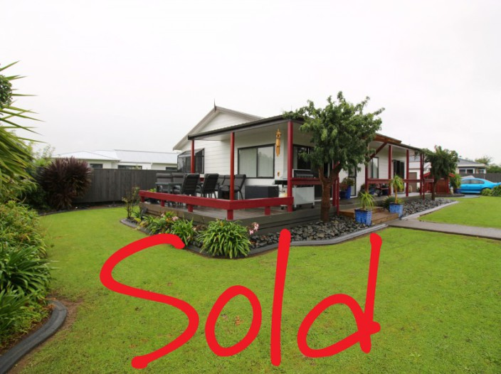 38-page-street-morrinsville