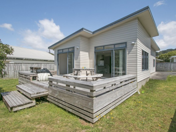 41b-ocean-view-road-waihi-beach